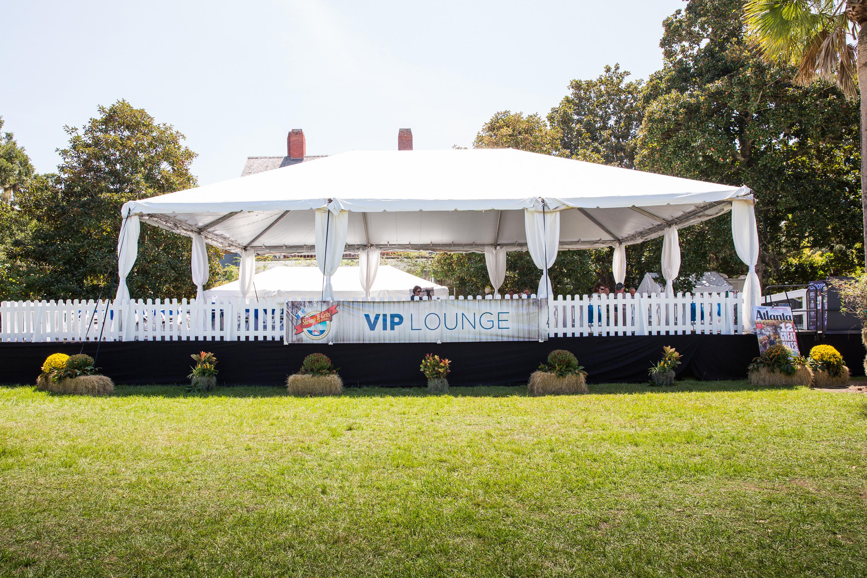 Jekyll Island Shrimp Grits Festival Returns For Official - Jekyll island car show