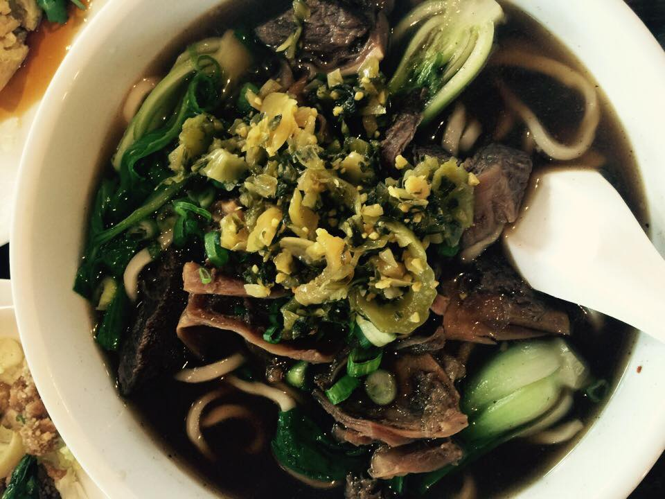 Prime 5 Places To Try Authentic Asian Food On Buford Highway Download Free Architecture Designs Embacsunscenecom