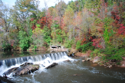 12 Budget Friendly Attractions In Helen Georgia