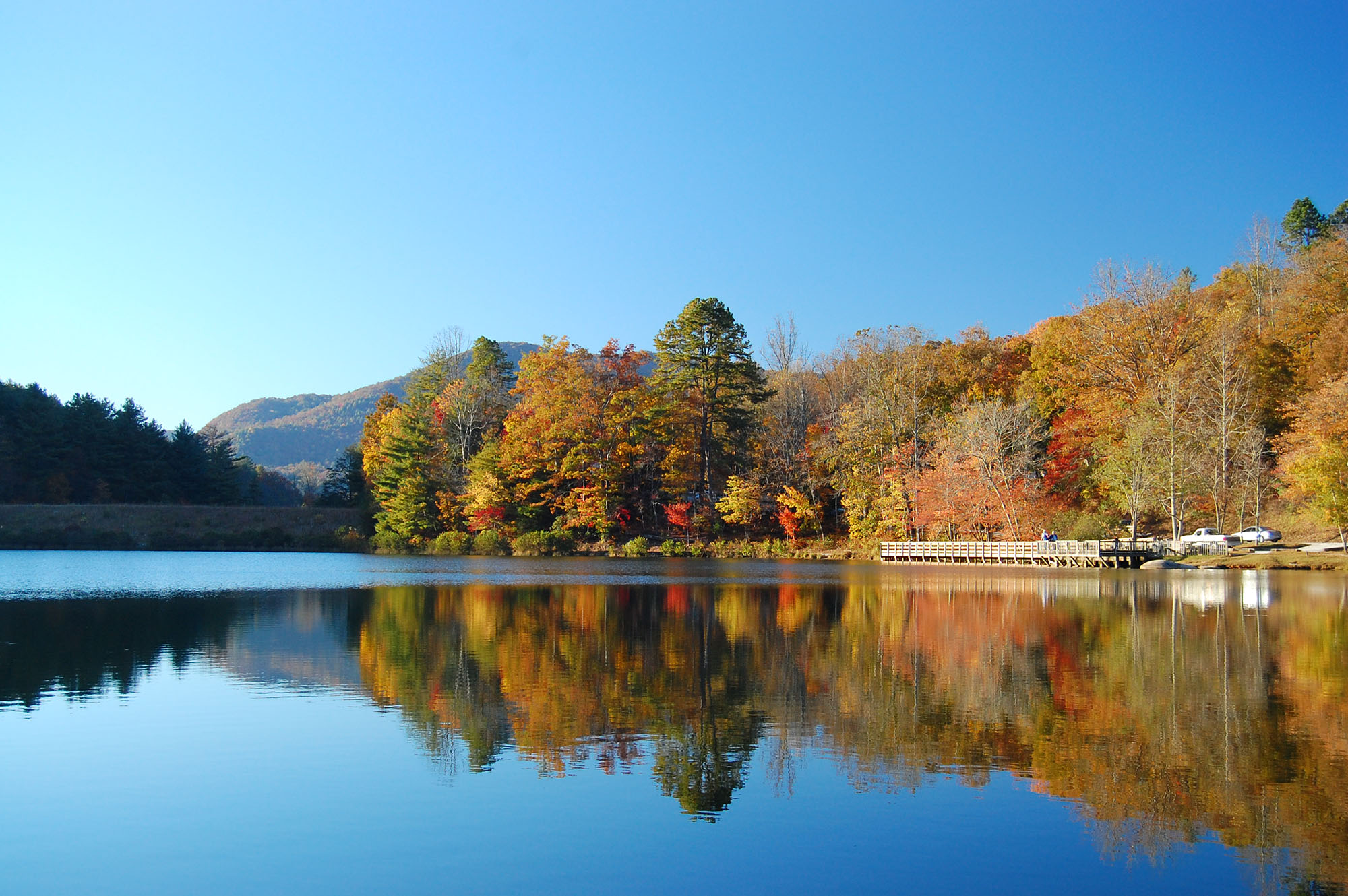 Georgia Fall Bucket List Official Georgia Tourism