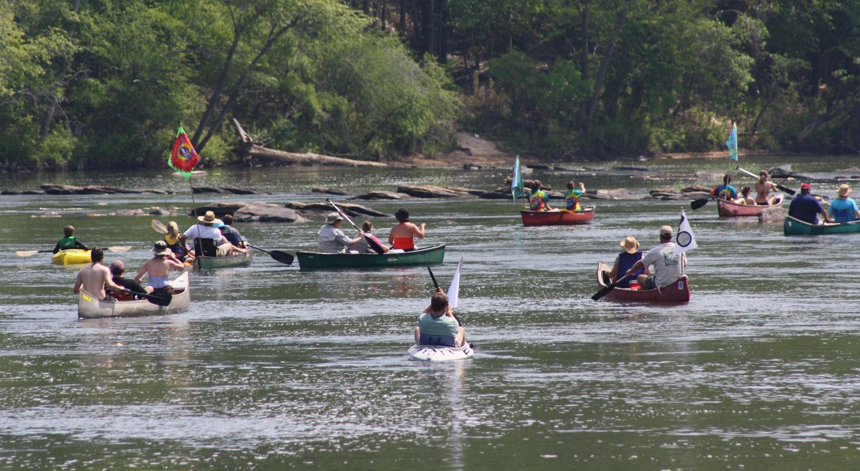 Thomaston Official Georgia Tourism Travel Website