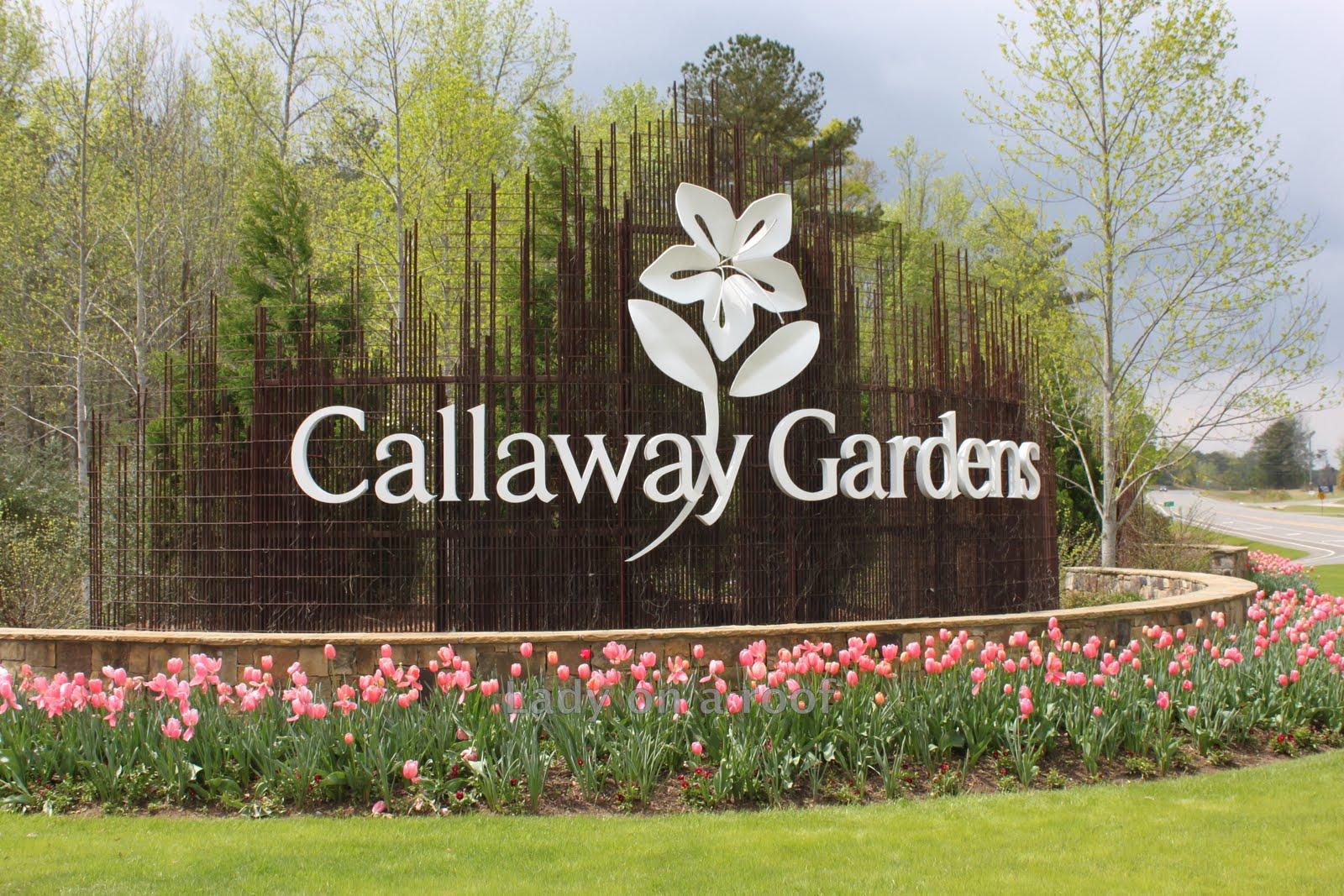 Day Trip To Callaway Gardens | Official Georgia Tourism U0026 Travel Website |  Explore Georgia.org Good Looking