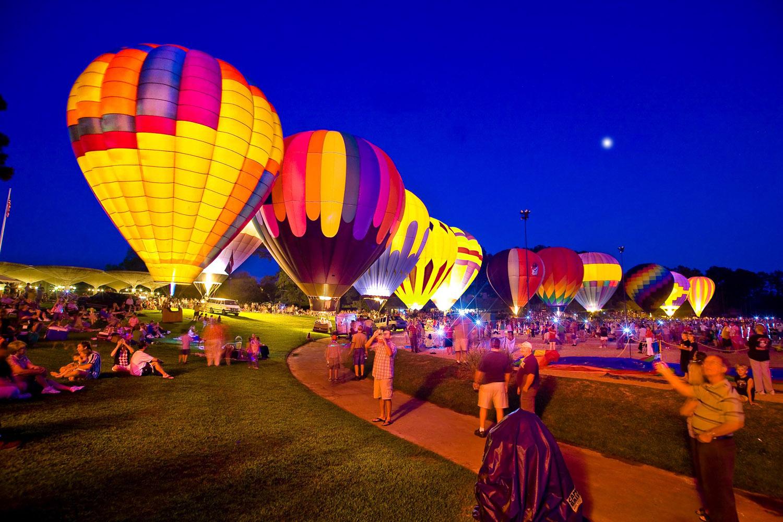 Atlanta Calendar Of Events 2019 Events & Festivals | Official Georgia Tourism & Travel Website