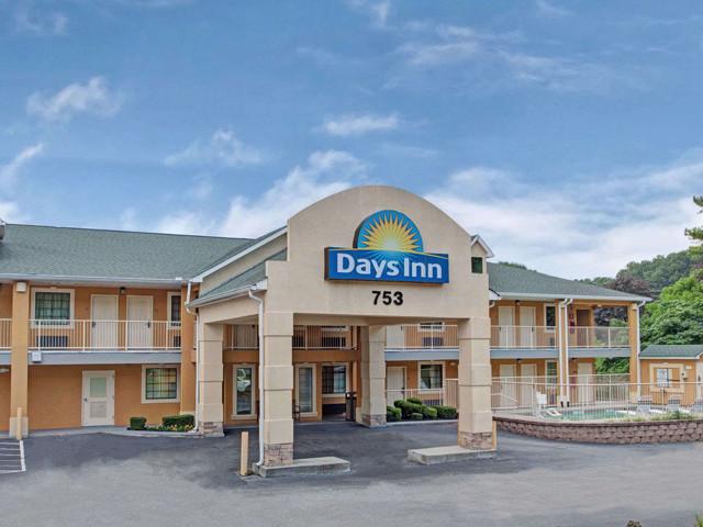 Days Inn by Wyndham Milledgeville Milledgeville UnitedStates