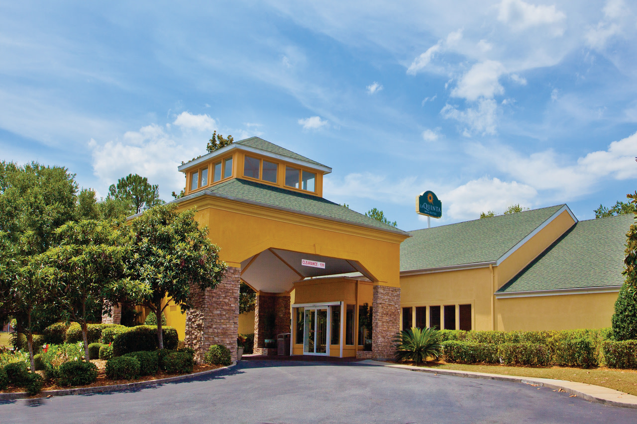 La Quinta Inn & Suites Valdosta/Moody AFB | Official ...