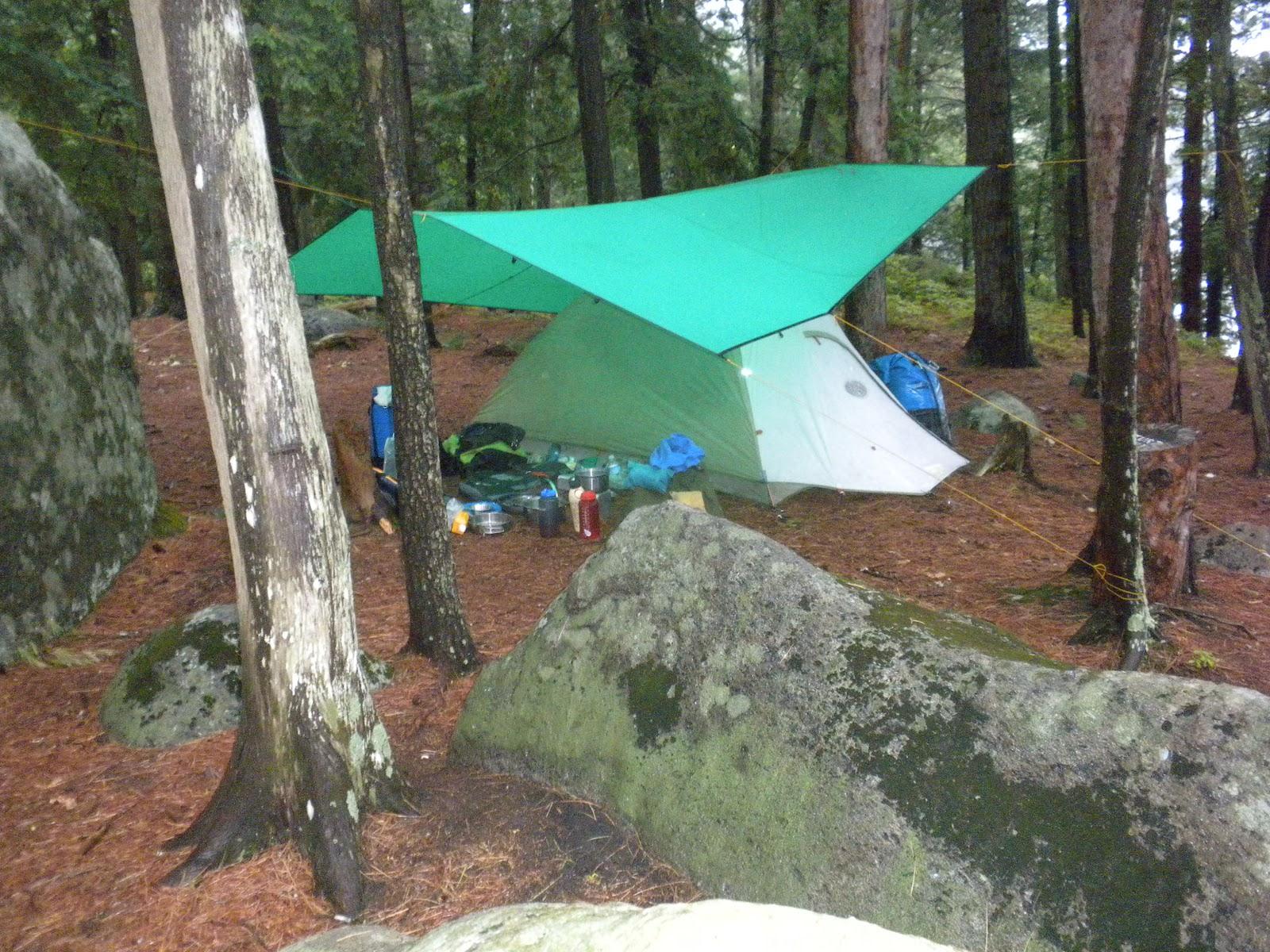 Seed Lake Campground - GA Power   Official Georgia Tourism ...