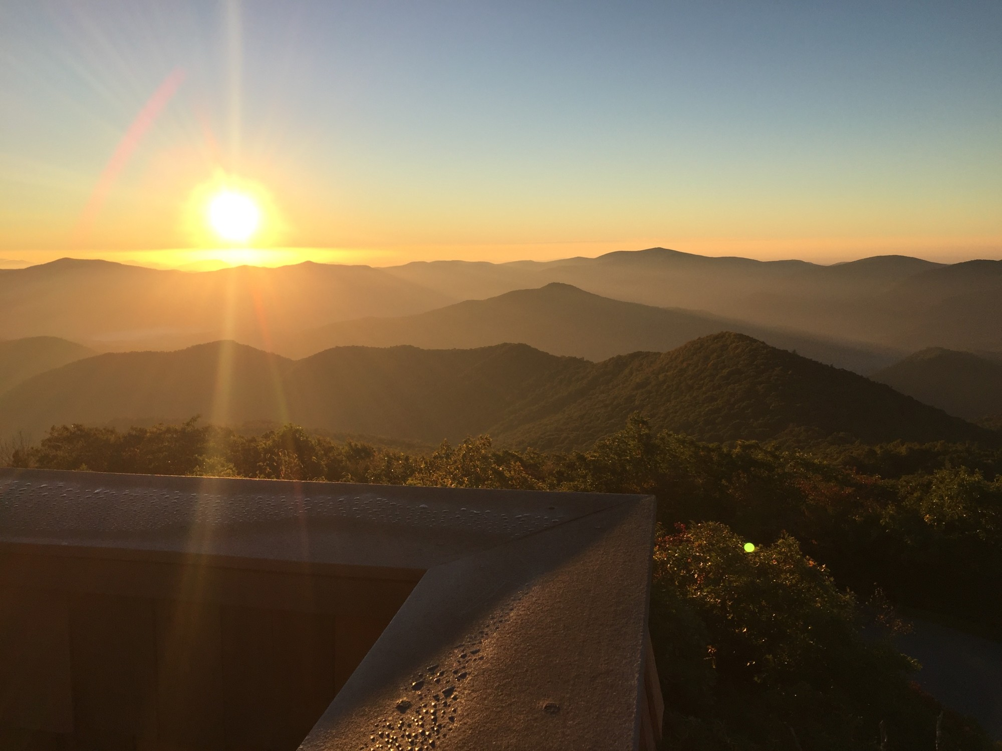 Jekyll Island Hotels >> Brasstown Bald Visitors Center & Recreation Area | Official Georgia Tourism & Travel Website ...