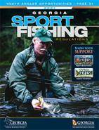 Get Your Sport Fishing Guide
