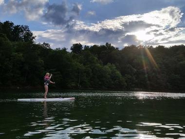 BEST of Hiawassee, GA (2019)   Visit Beautiful Lake Chatuge