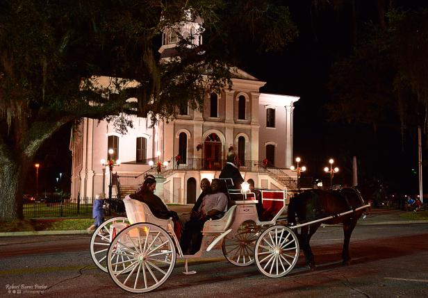 Christmas Town In Georgia Dahlonega.These 8 Small Georgia Towns Do Christmas Right Official