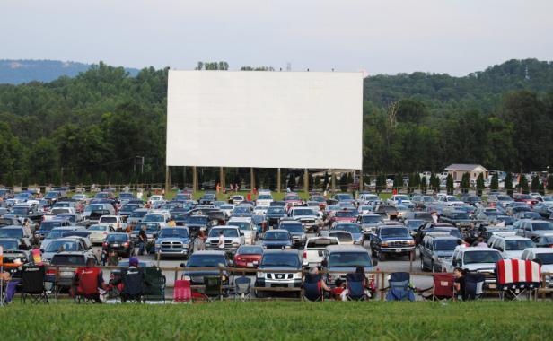 5 Georgia Drive In Theaters You Can T Miss Official Georgia Tourism Travel Website Explore Georgia Org