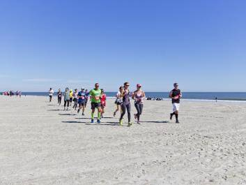 CRITZ TYBEE RUN FEST - SAVE 10%