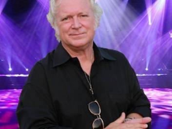 T Graham Brown