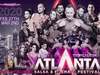 2020 Atlanta SBF