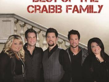 Crabb Family