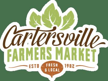 Cartersville Farmers Market