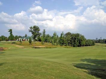 Top 25 Golf Course in Georgia ~Golf Advisor
