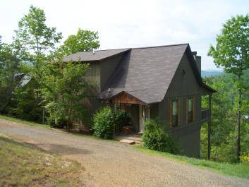 Laurel Mountain Cabins, take the virtual tour online