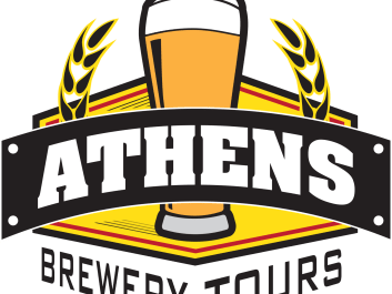 Athens Brewery Tours offered by Athens Tours & Transit