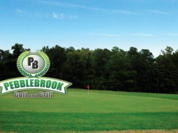 Pebblebrook Golf Course