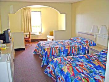 Royal Inn & Suites Extended Stay