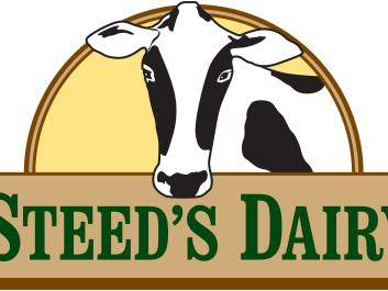 Steed's Dairy