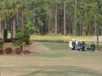 Swainsboro Golf and Country Club
