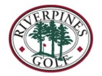 RiverPines Club House