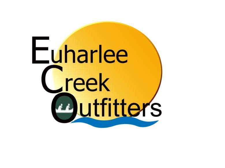 Euharlee Creek Outfitters | Official Georgia Tourism & Travel
