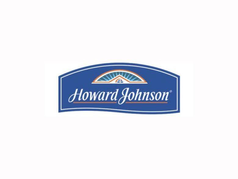 Howard Johnson By Wyndham Savannah Official Georgia