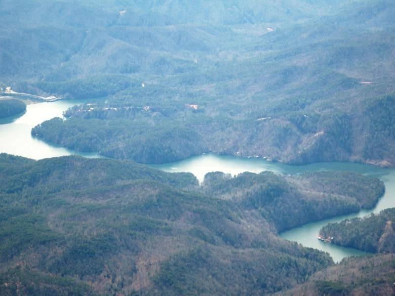 Lake Yonah   Official Georgia Tourism & Travel Website