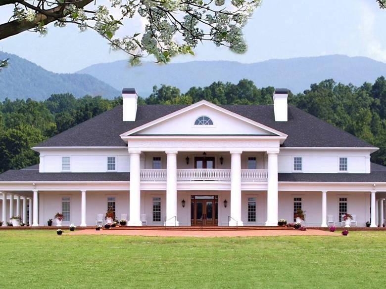 Babyland General Hospital Official Georgia Tourism