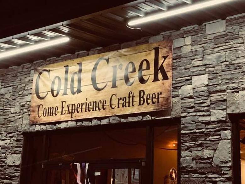 Cold Creek at North Oaks | Official Georgia Tourism & Travel