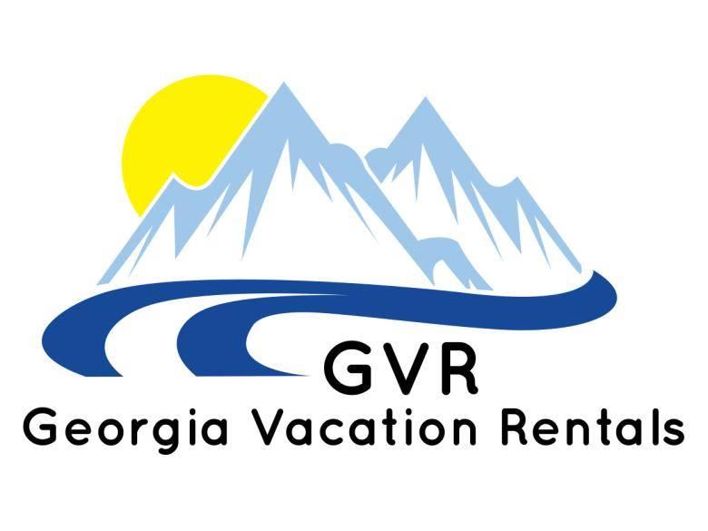 Georgia Vacation Rentals Official Georgia Tourism