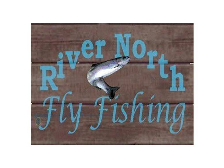 River North Fly Fishing | Official Georgia Tourism & Travel