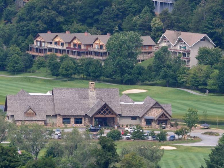 Sky Valley Golf Course Official Georgia Tourism Travel Website Explore Georgia Org