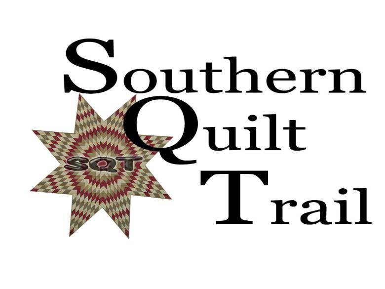 Southern Quilt Trail (11 cities in Northwest Georgia) | Official