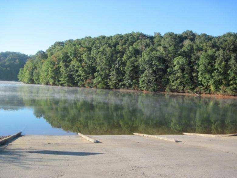 Toto Creek Campground Coe Official Georgia Tourism
