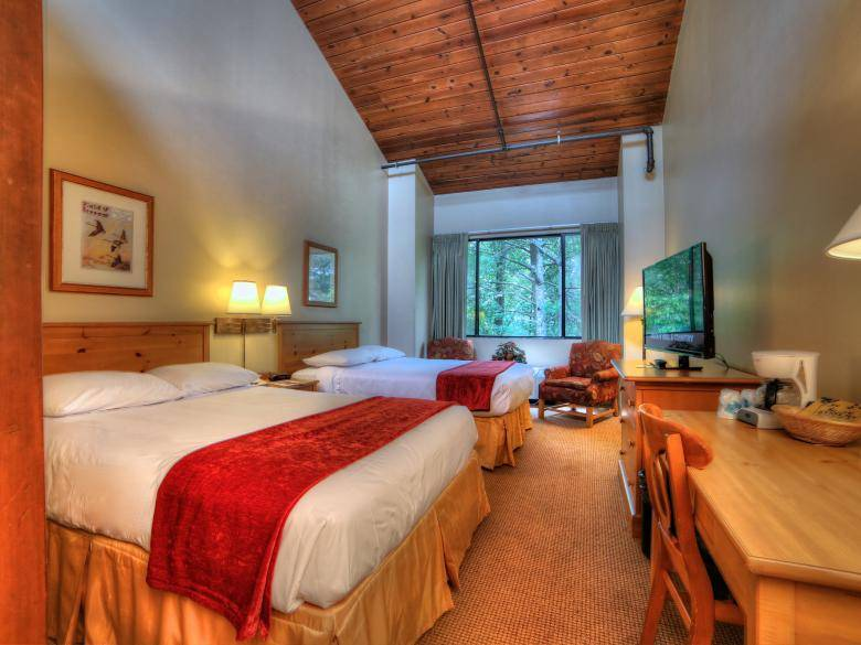 Unicoi State Park Amp Lodge Official Georgia Tourism