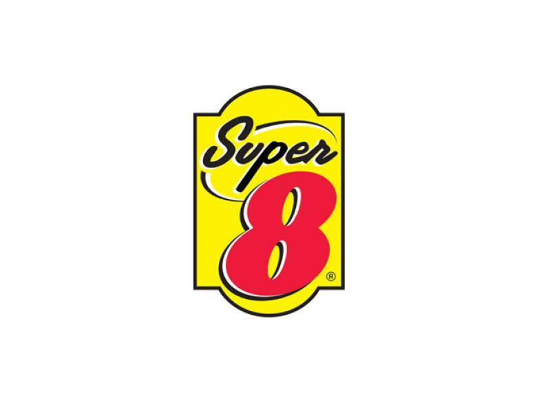 Super 8 By Wyndham Madison