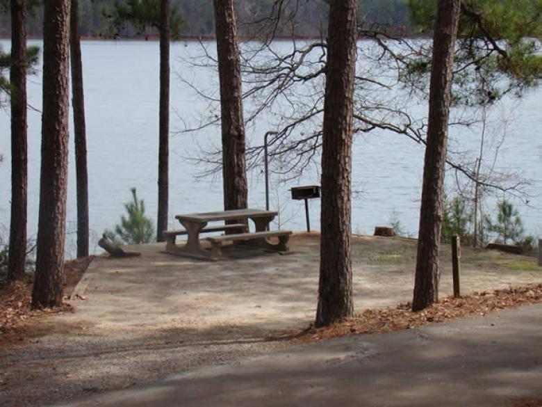 Bobby Brown Park Official Georgia Tourism Amp Travel