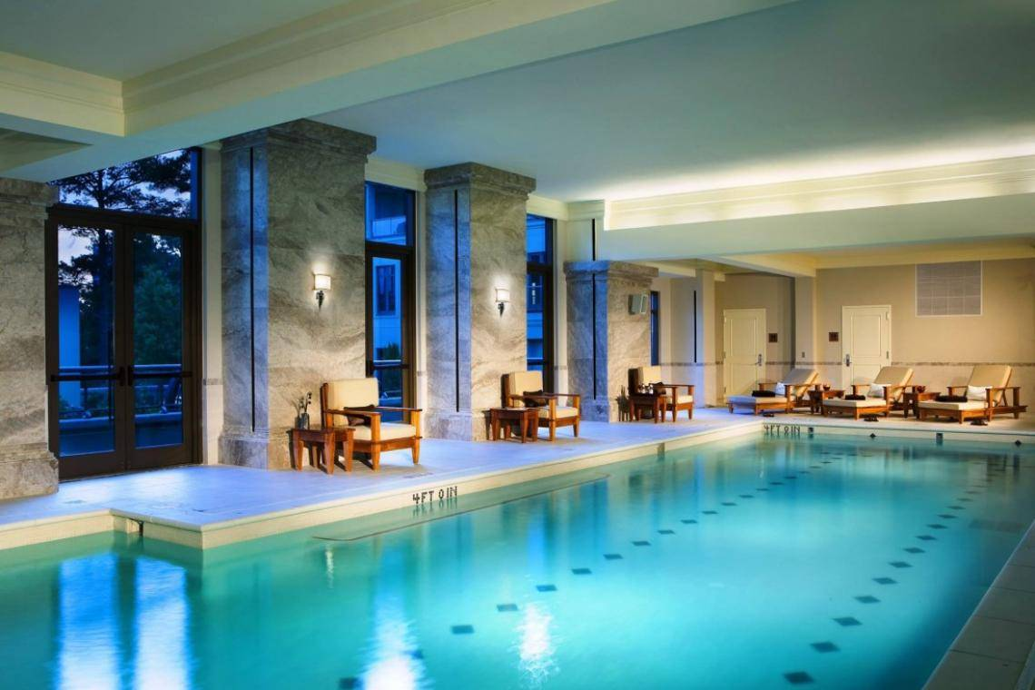16 Relaxing Spas Perfect For Weekend Getaways In Georgia Official Georgia Tourism Amp Travel
