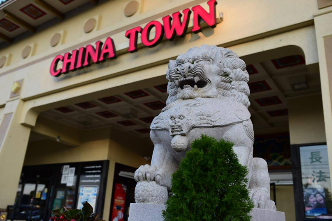 Chinatown Springs To Mind When Reading >> Atlanta Chinatown Mall Official Georgia Tourism Travel Website