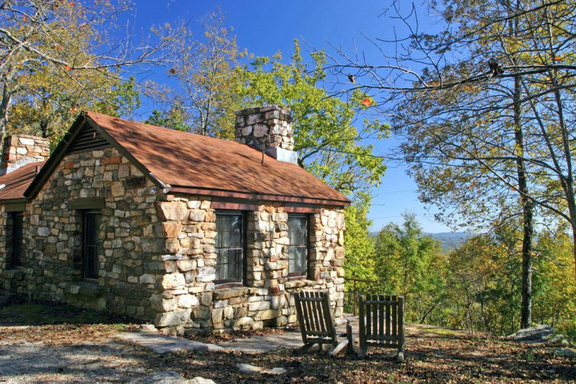 3 awesome affordable adventures in pine mountain, ga. | official