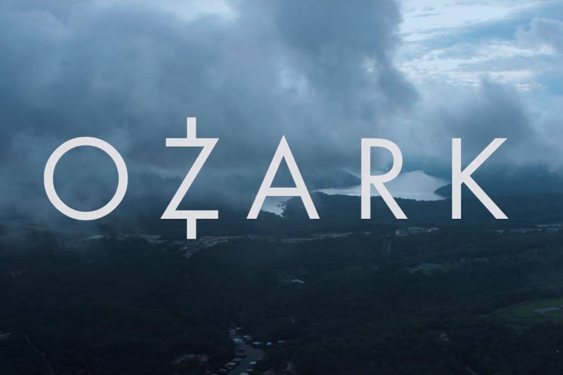 Can T Get Enough Of Ozark See Where It Filmed In Georgia