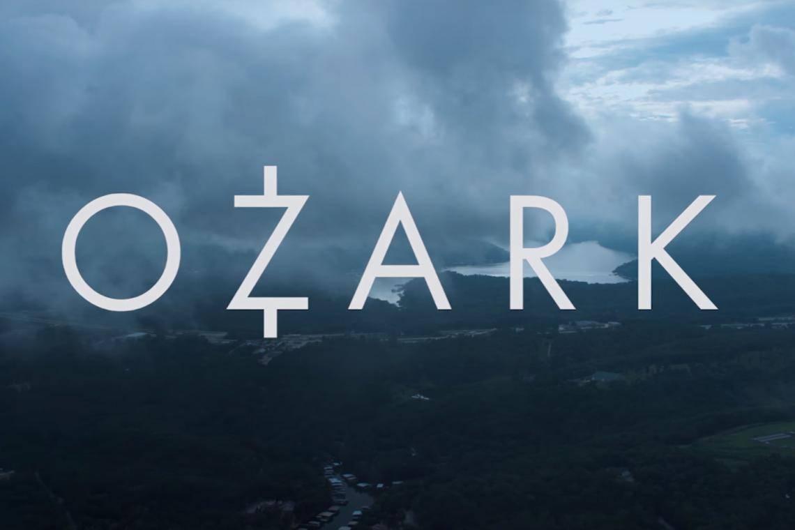 Netflix Ozark Film Locations | Explore Georgia