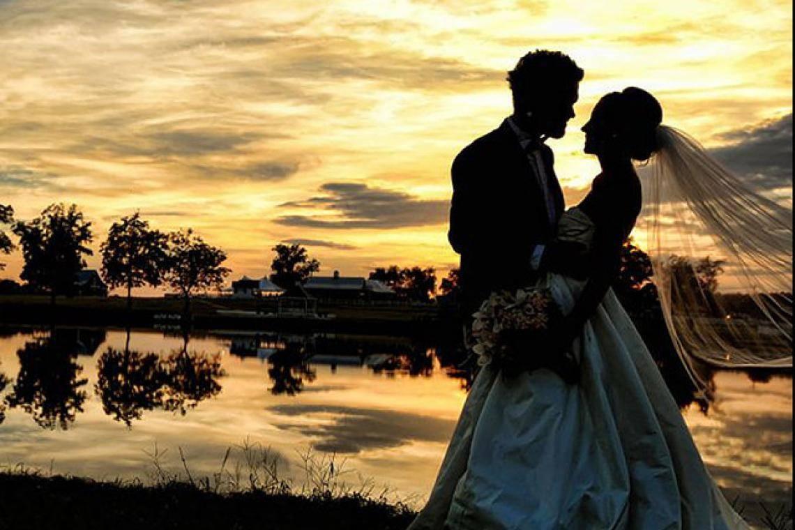 Georgia S Epic Wedding Venues Official Georgia Tourism